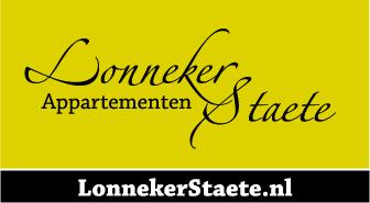 Lonneker Staete Appartementen